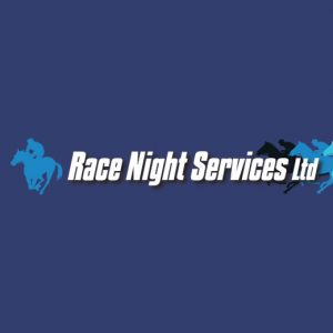 race-nigtht-services
