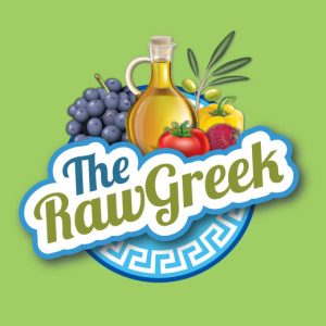 raw-greek