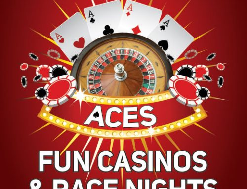Aces Funs Casinos