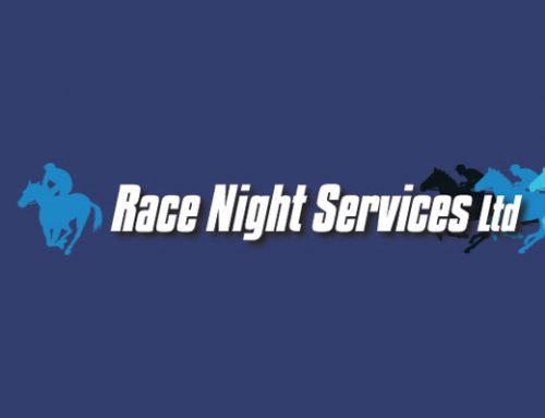Race Night Services